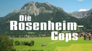 Rosenheim Cops